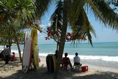 surf relax 1.jpg